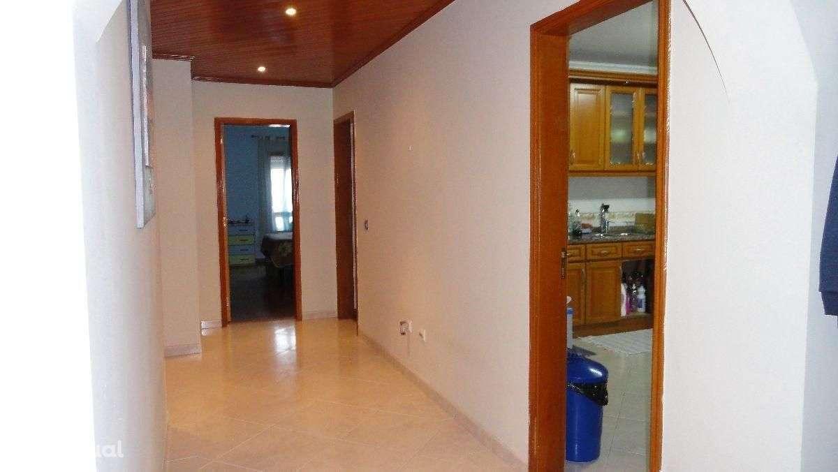 Apartamento para comprar, Baixa da Banheira e Vale da Amoreira, Setúbal - Foto 27