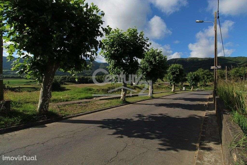 Terreno para comprar, Nossa Senhora dos Remédios, Ilha de São Miguel - Foto 8