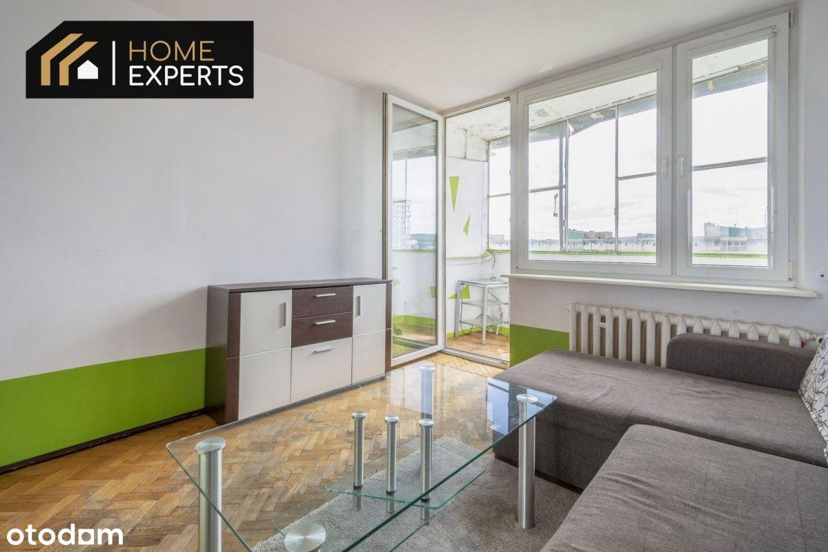 Mieszkanie - Gdańsk