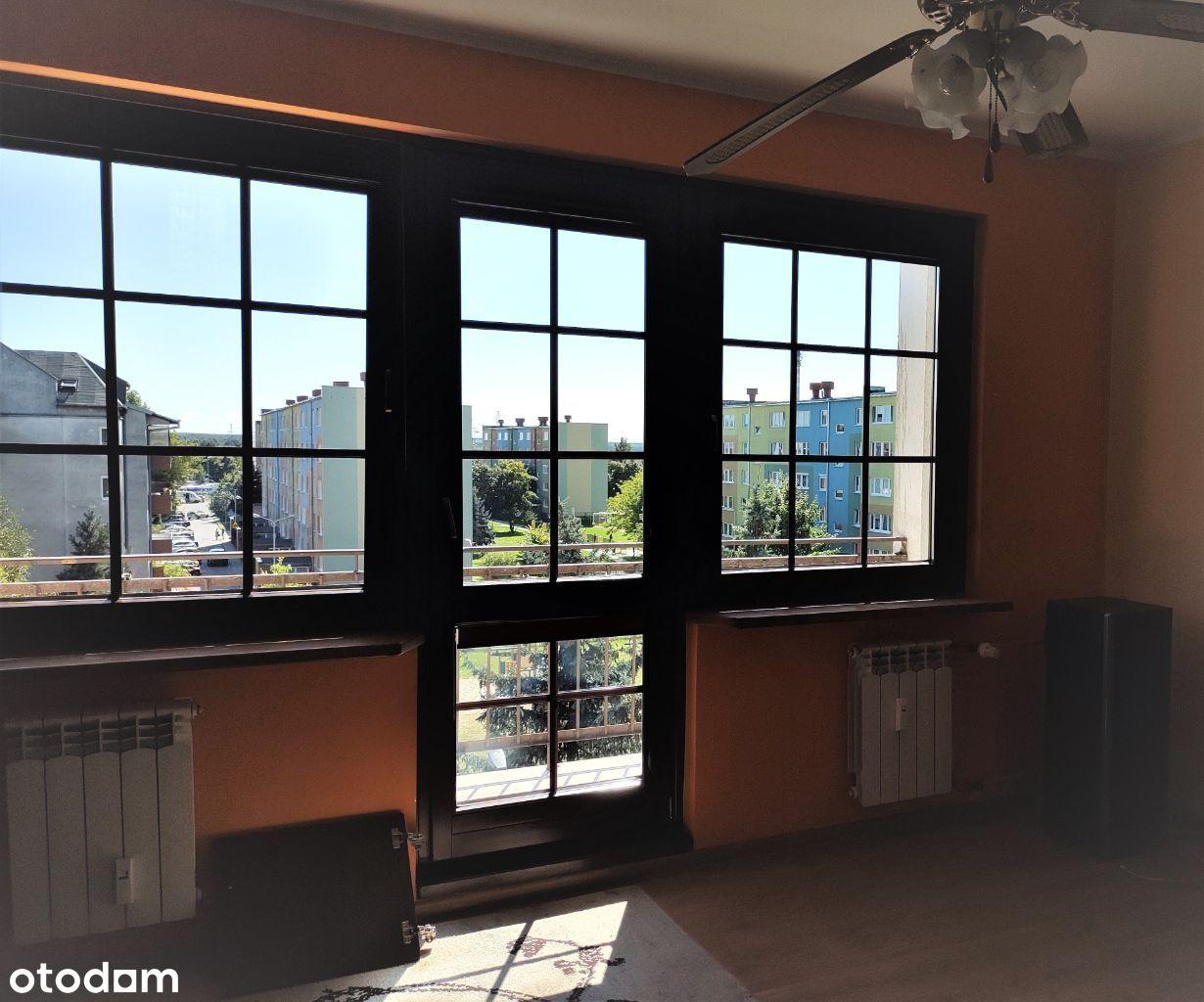 Mieszkanie na sprzedaż 53m, ul. Św.Antoniego 74