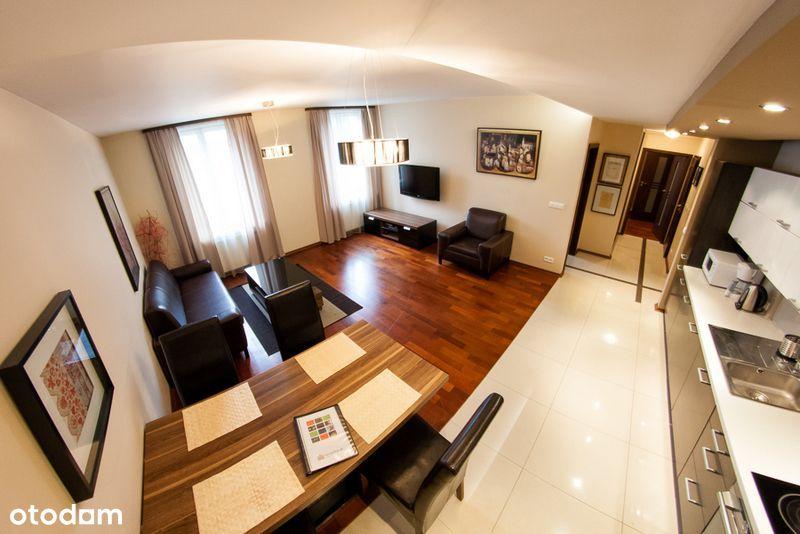 Apartament- Centrum Krakowa -sprzedaż