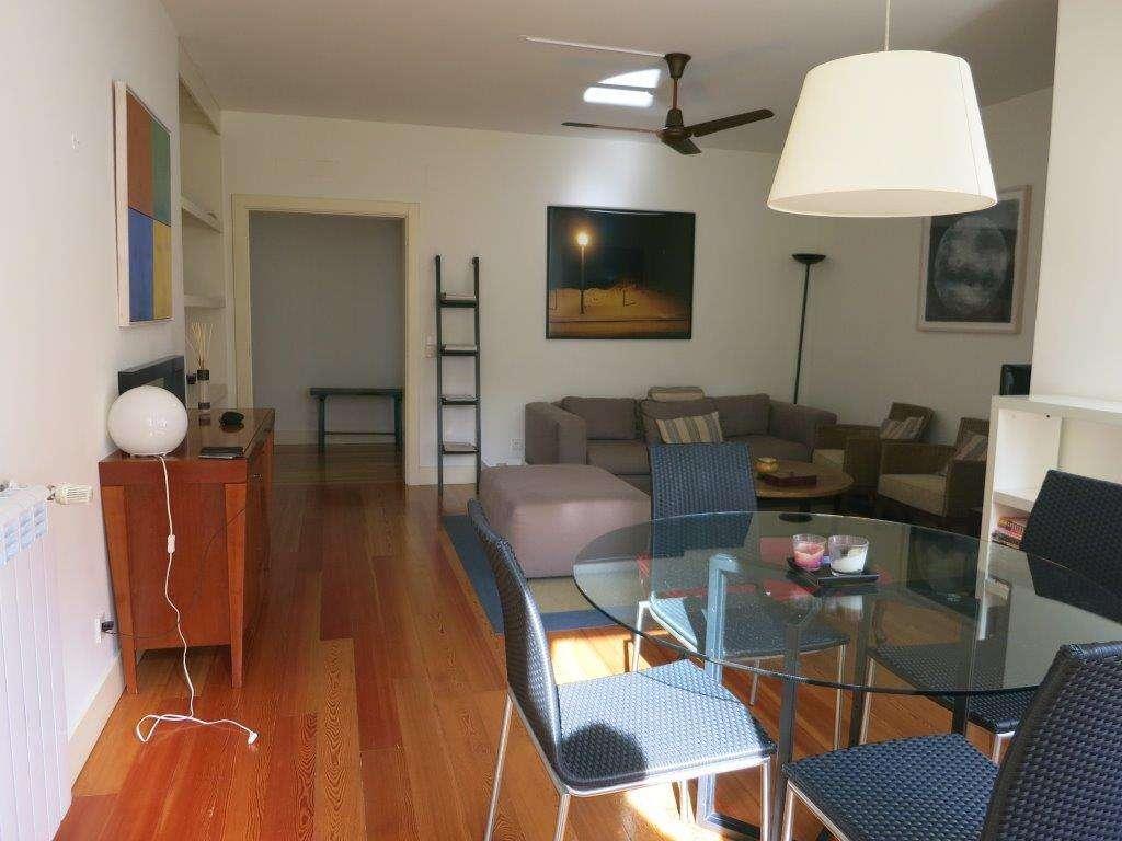 Apartamento para comprar, Campo de Ourique, Lisboa - Foto 3