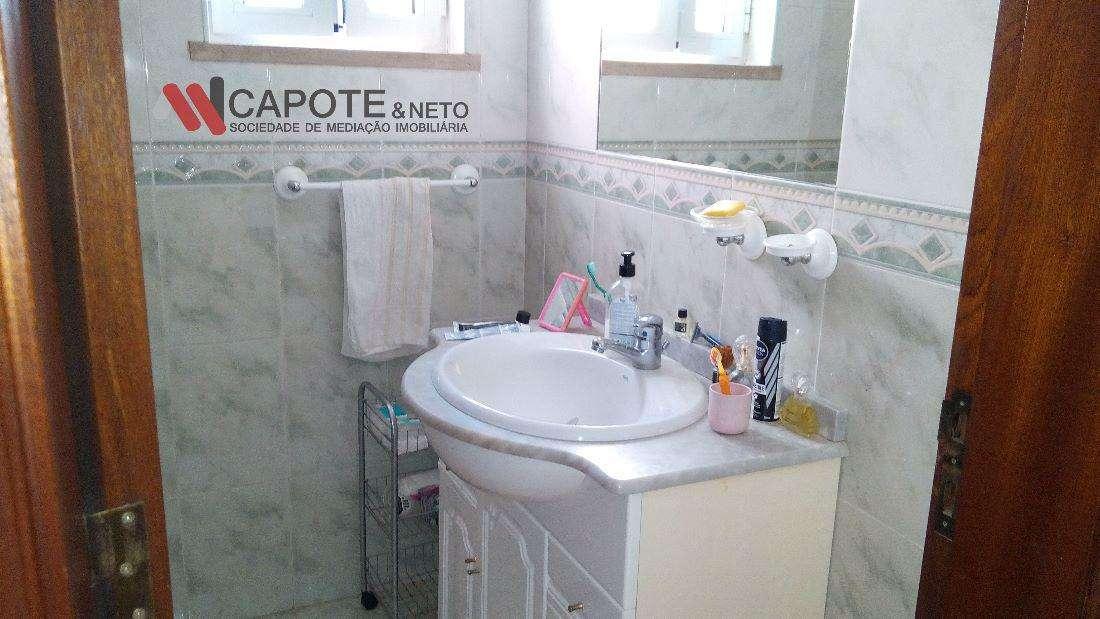 Moradia para comprar, Gâmbia-Pontes-Alto Guerra, Setúbal - Foto 5