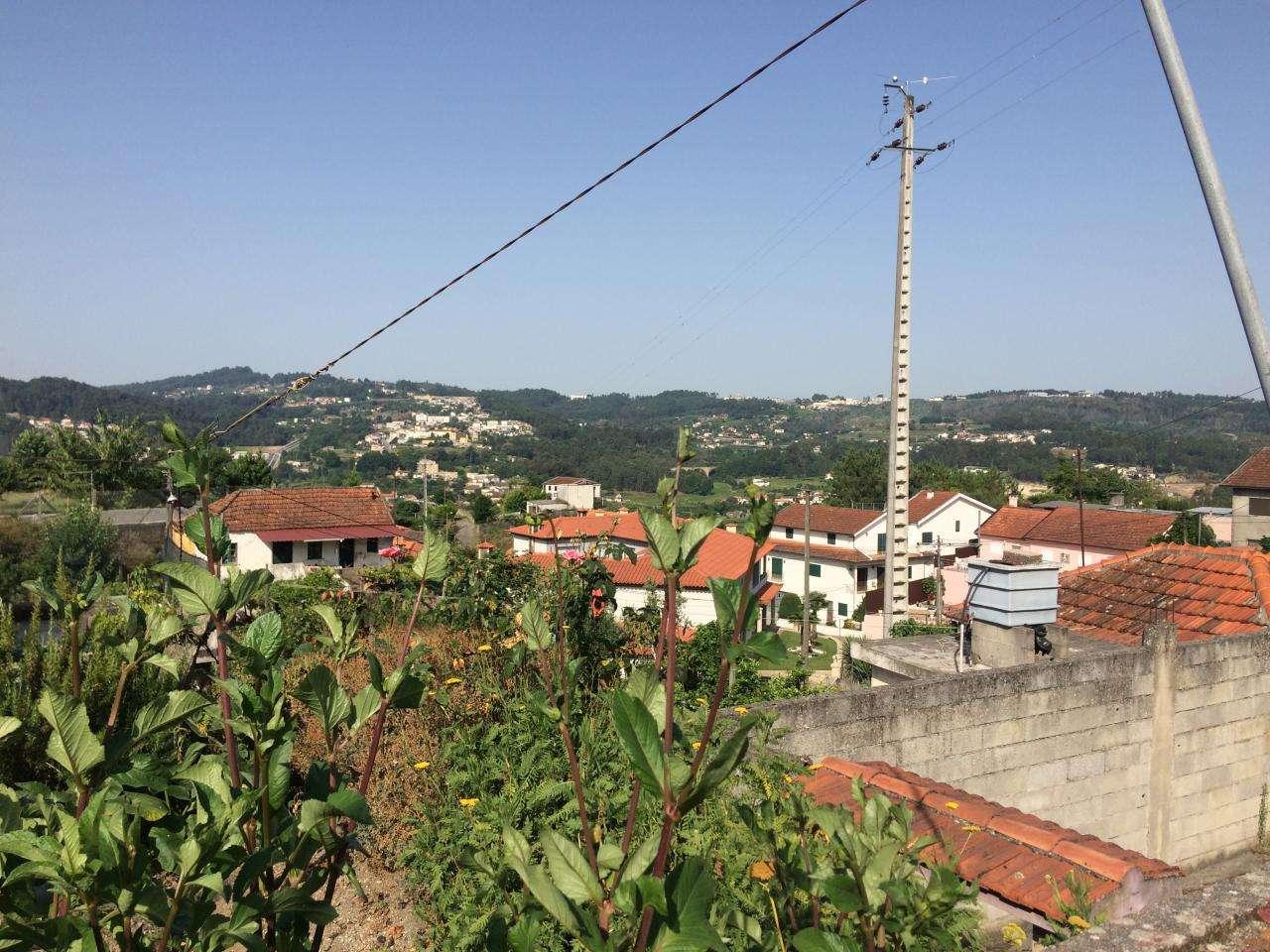 Moradia para comprar, Vila Meã, Amarante, Porto - Foto 9