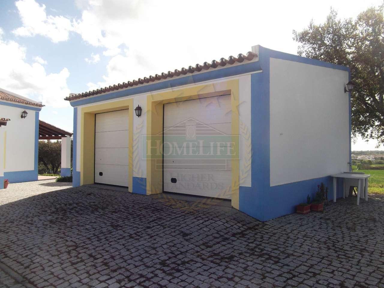Quintas e herdades para comprar, São Miguel de Machede, Évora - Foto 25