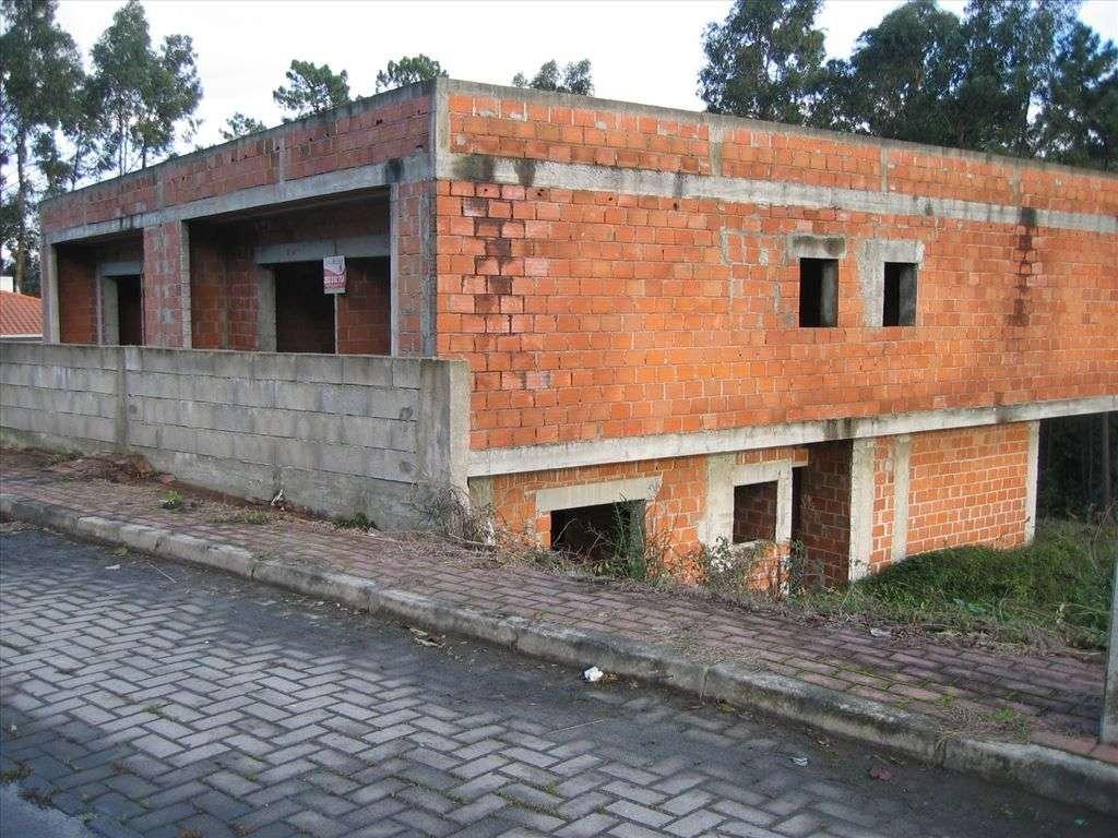 Moradia para comprar, Ruílhe, Braga - Foto 3