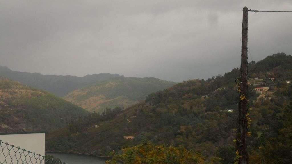 Quintas e herdades para comprar, Louredo, Braga - Foto 6