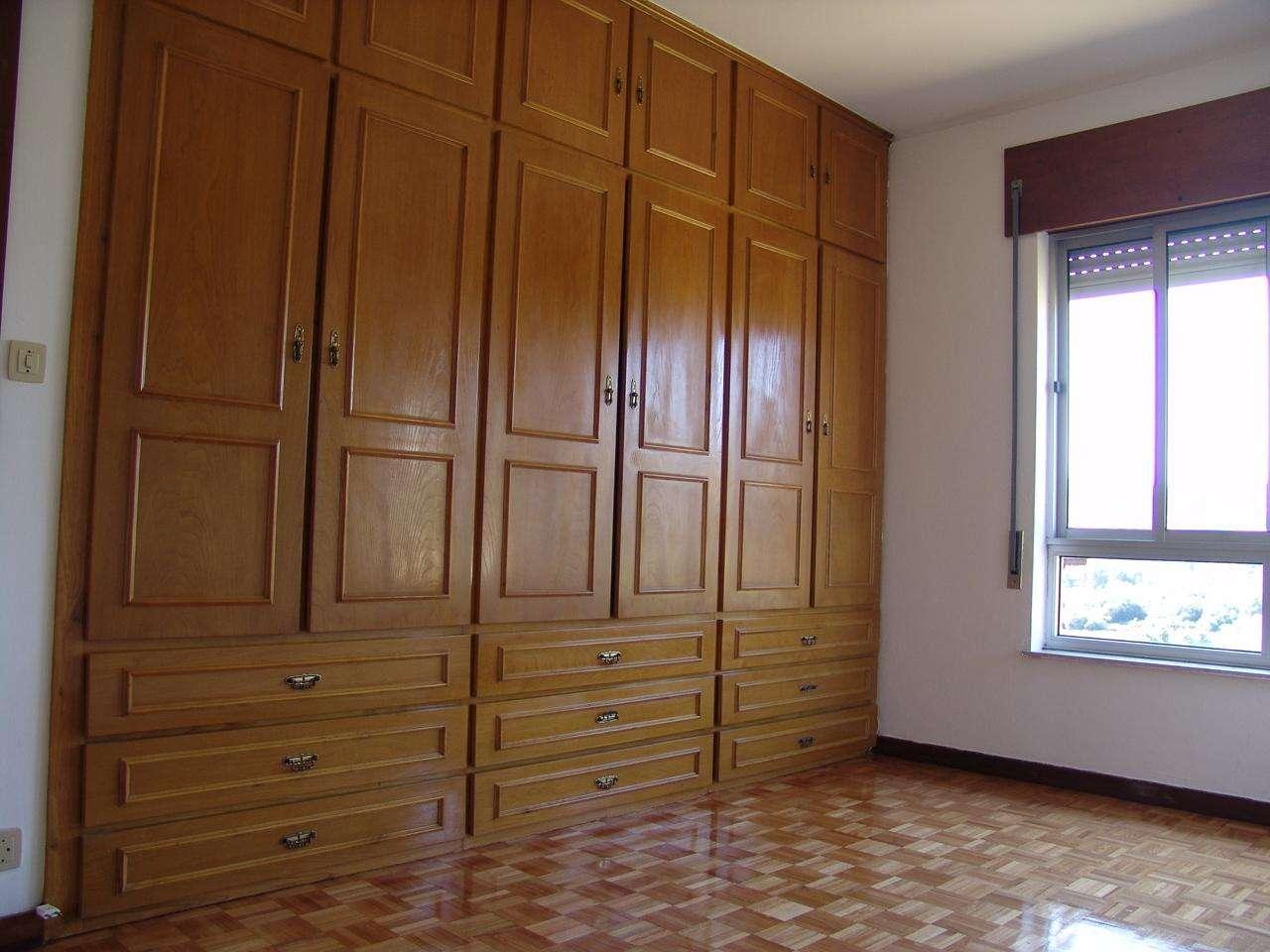 Apartamento para comprar, Lordelo, Vila Real - Foto 13