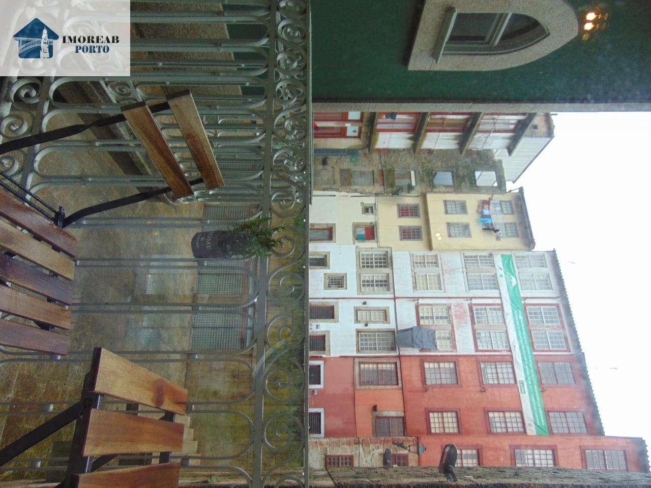Apartamento para comprar, Cedofeita, Santo Ildefonso, Sé, Miragaia, São Nicolau e Vitória, Porto - Foto 22