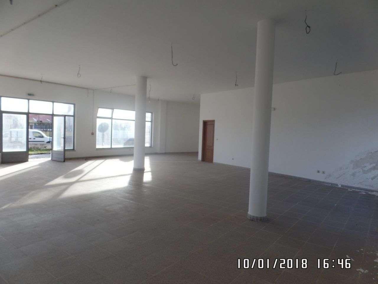 Escritório para comprar, São João das Lampas e Terrugem, Lisboa - Foto 3