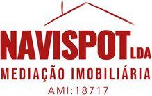 Agência Imobiliária: Navispot Lda - Mediação Imobiliária - Malagueira e Horta das Figueiras, Évora