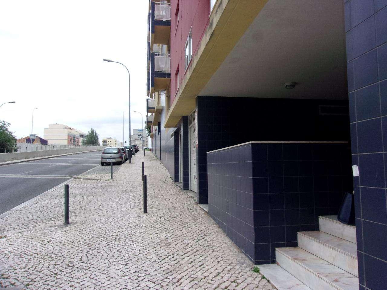 Apartamento para comprar, Marvila, Lisboa - Foto 42