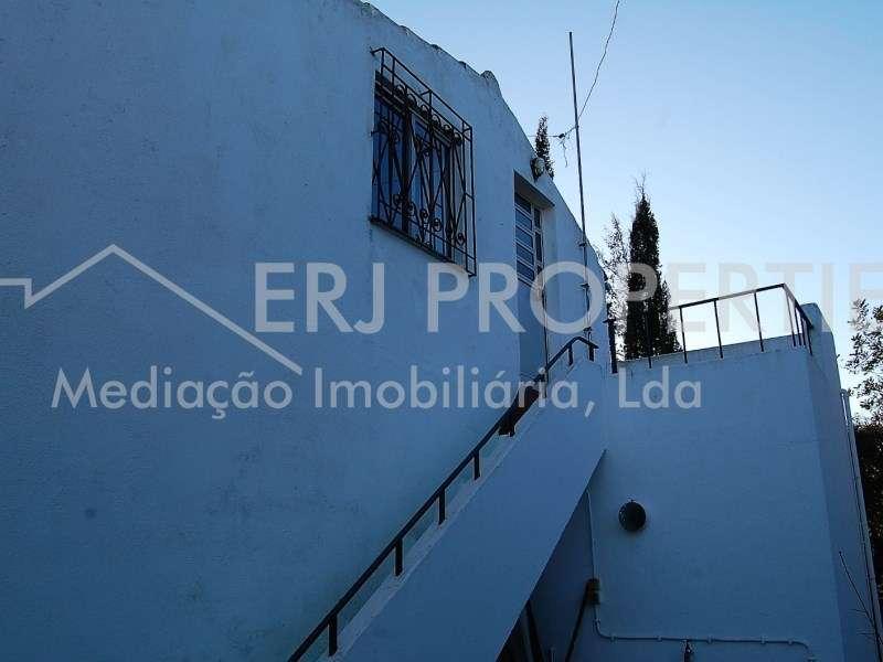 Quintas e herdades para comprar, Luz de Tavira e Santo Estêvão, Faro - Foto 11