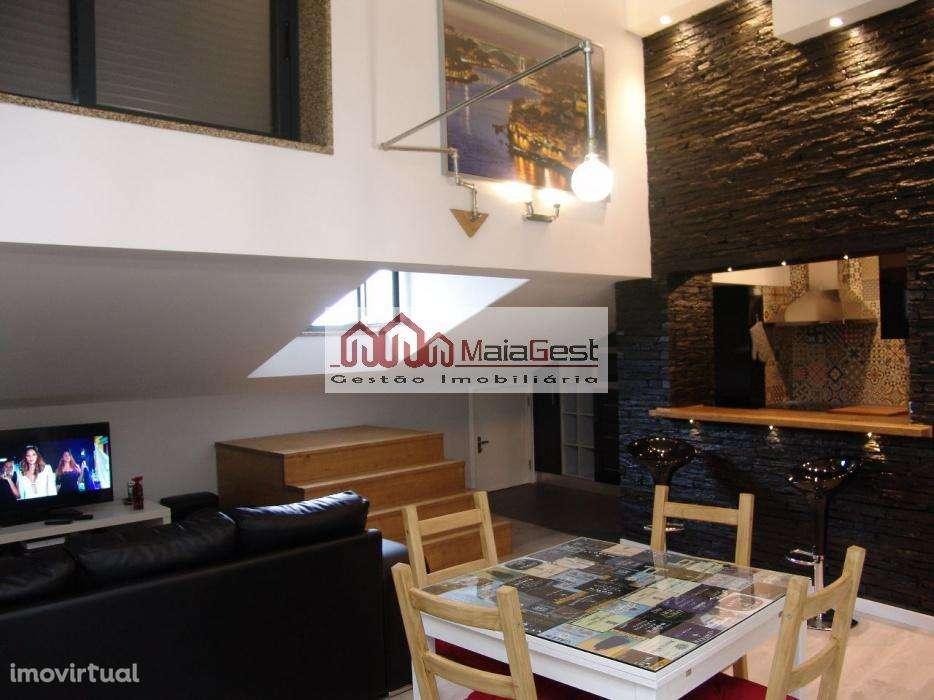 Apartamento para comprar, Lordelo do Ouro e Massarelos, Porto - Foto 8