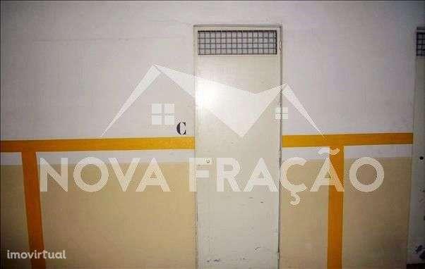 Apartamento para comprar, Fiães, Aveiro - Foto 18