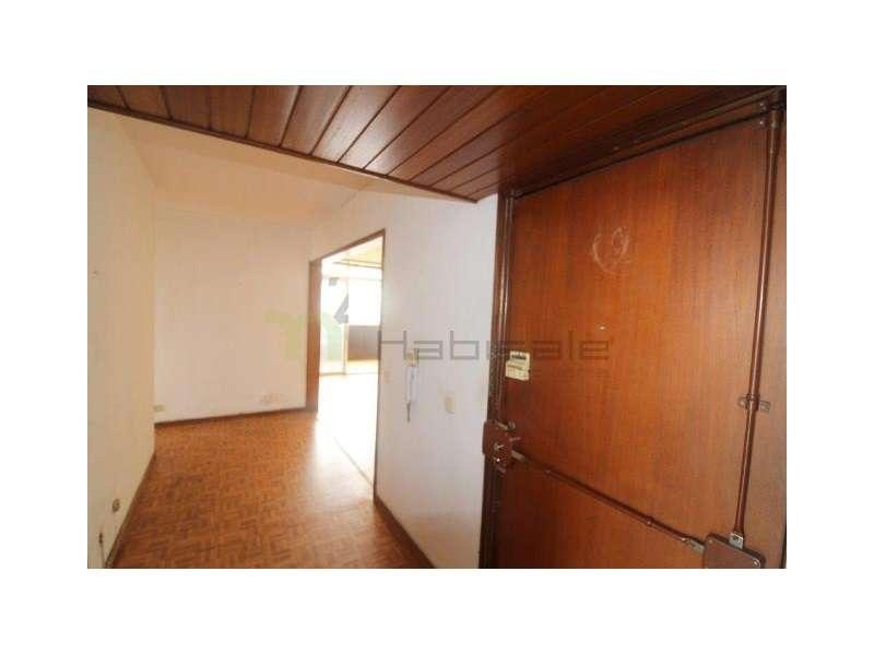 Apartamento para comprar, Carcavelos e Parede, Cascais, Lisboa - Foto 5