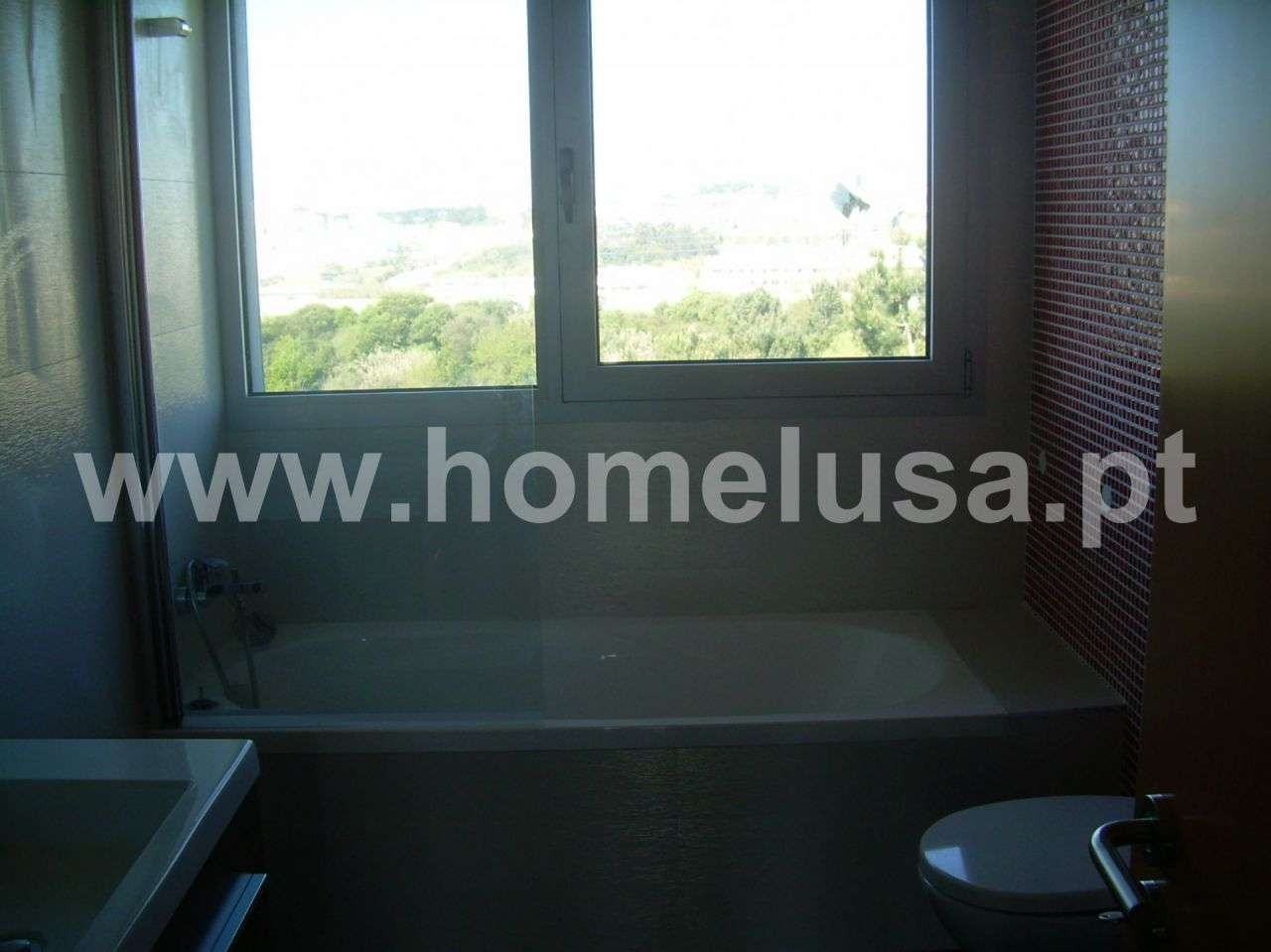 Apartamento para comprar, Tavarede, Coimbra - Foto 54