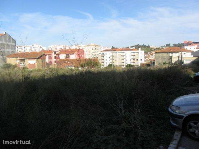 Terreno para comprar, Agualva e Mira-Sintra, Lisboa - Foto 5
