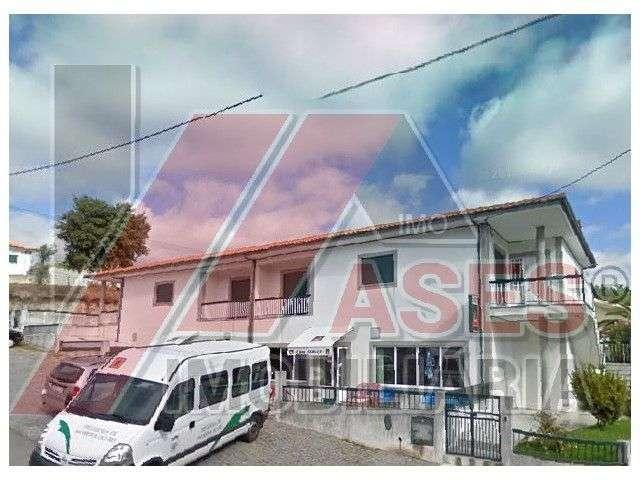 Loja para comprar, Aboim, Felgueiras, Gontim e Pedraído, Braga - Foto 1