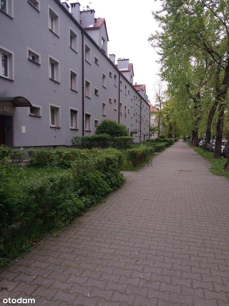 Klimatyczne Mieszkanie Dwupoziomowe Gliwice