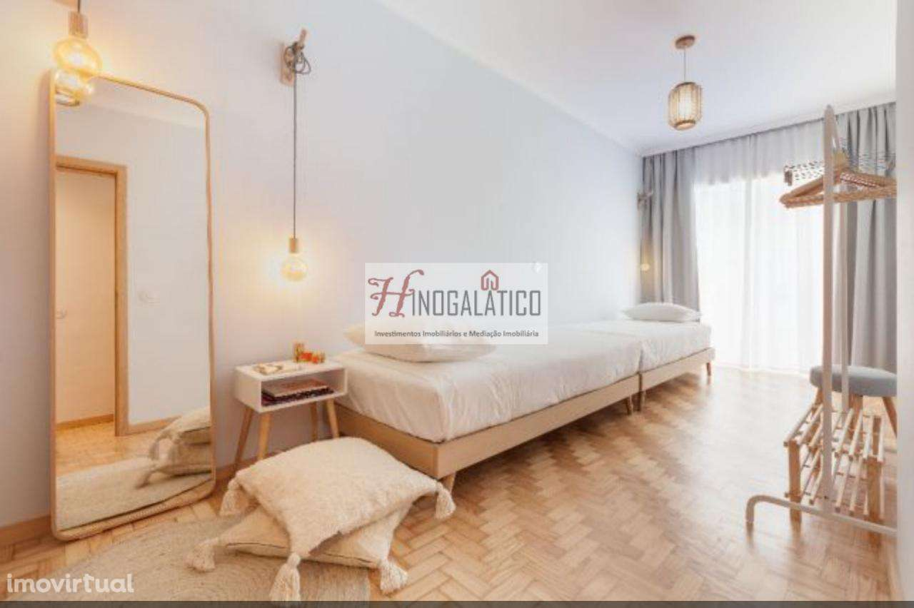 Apartamento para comprar, Cedofeita, Santo Ildefonso, Sé, Miragaia, São Nicolau e Vitória, Porto - Foto 7