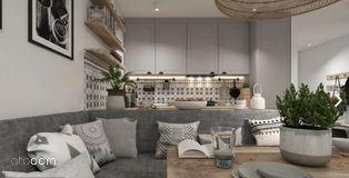 Nowe mieszkania 31,59 mkw Manhattan Residence