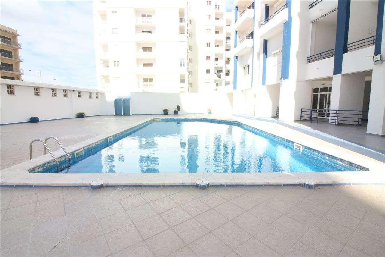 Apartamento para férias, Armação de Pêra, Faro - Foto 4