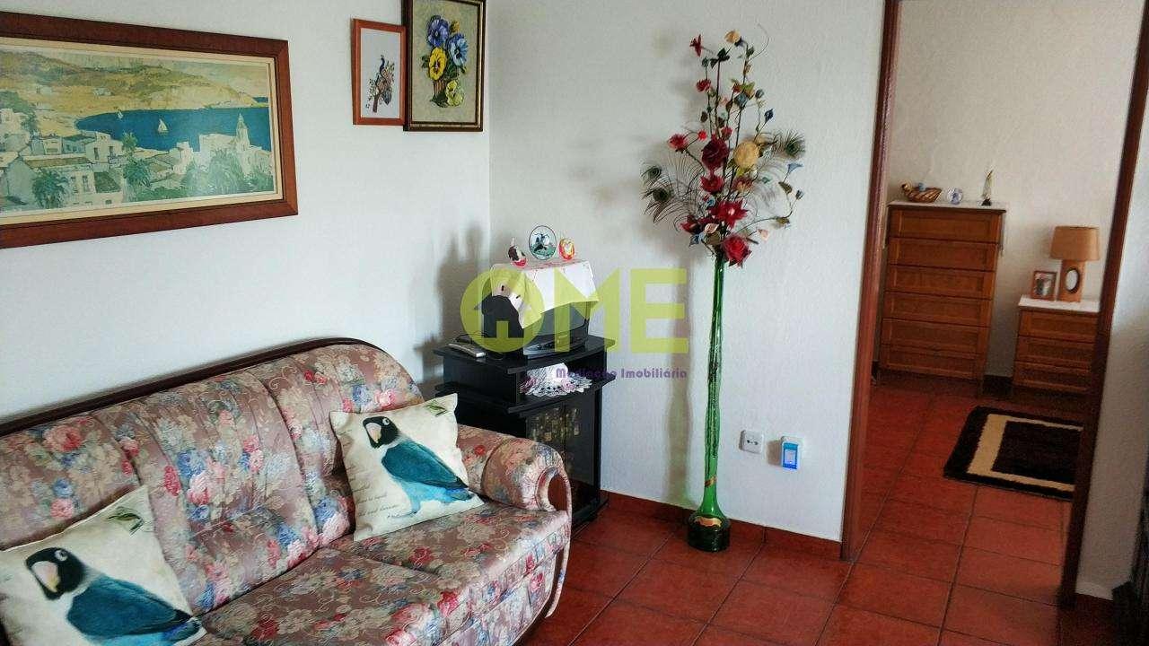 Moradia para comprar, Seiça, Ourém, Santarém - Foto 6