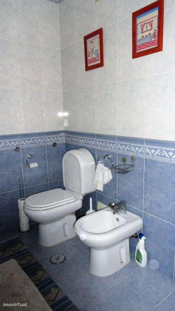 Apartamento para comprar, Baixa da Banheira e Vale da Amoreira, Setúbal - Foto 28