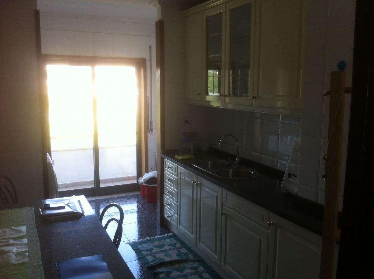 Apartamento para comprar, Águas Santas, Porto - Foto 7