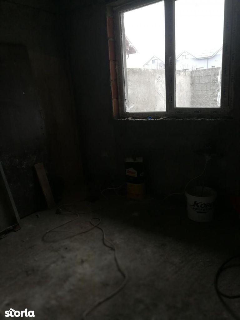 Casa 3 camere, 2 bai, Bragadiru, 13 min RATB