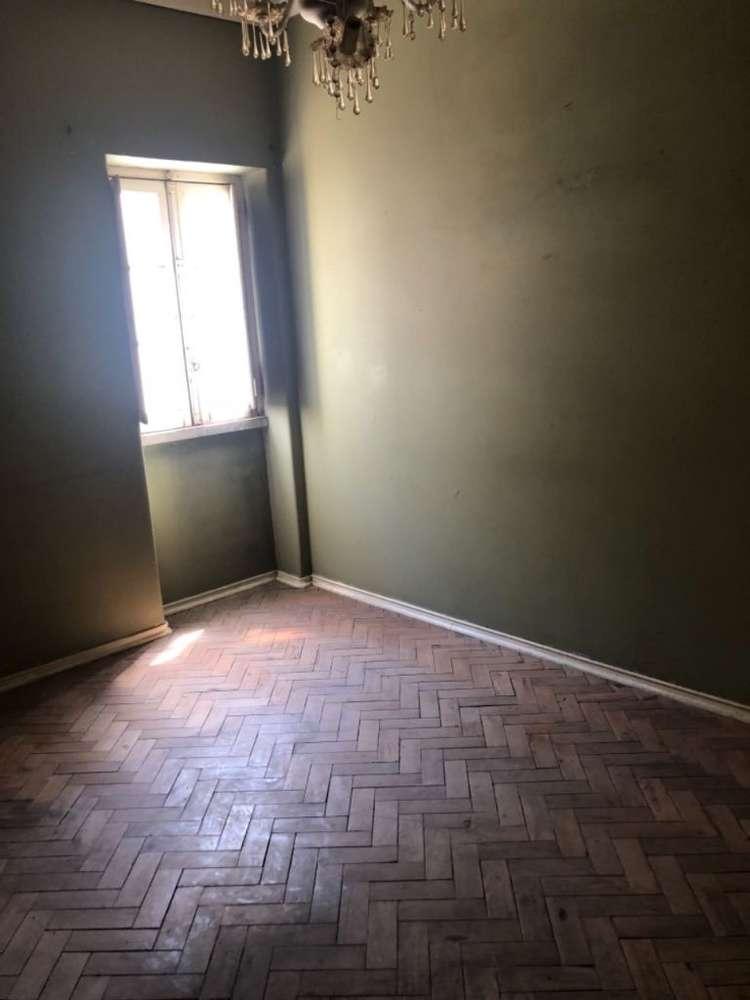 Apartamento para comprar, Rua Cândido Manuel Pereira, Barreiro e Lavradio - Foto 9