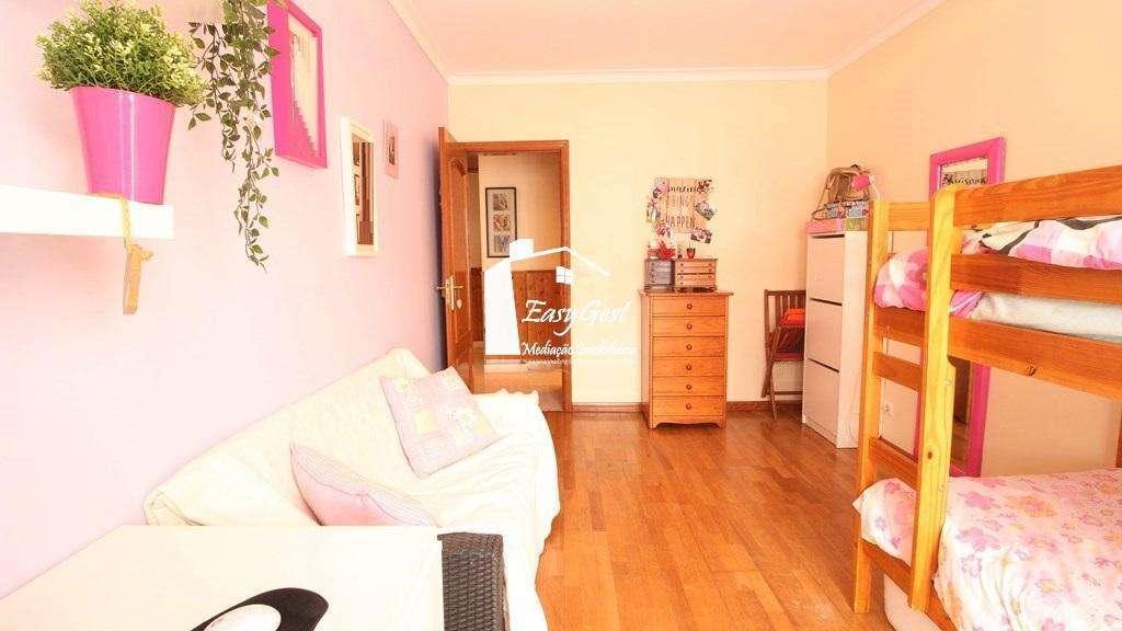 Apartamento para comprar, Atalaia e Alto Estanqueiro-Jardia, Setúbal - Foto 9