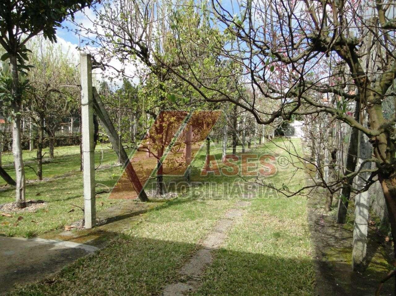 Moradia para comprar, Medelo, Braga - Foto 26