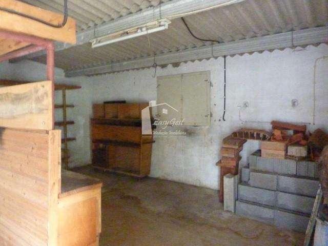 Quintas e herdades para comprar, Martinchel, Abrantes, Santarém - Foto 5