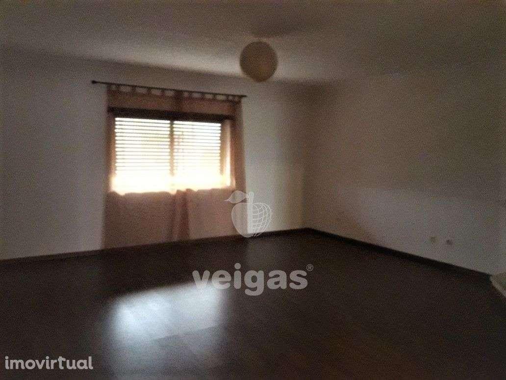 Apartamento para comprar, Samora Correia, Santarém - Foto 8
