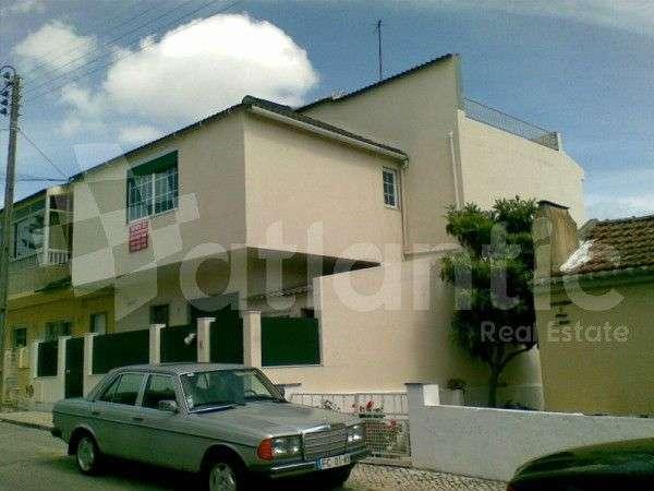 Moradia para comprar, Carcavelos e Parede, Cascais, Lisboa - Foto 1