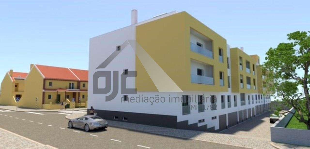 Apartamento para comprar, Alcochete - Foto 8
