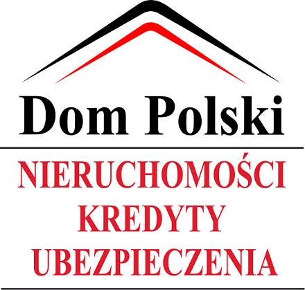 Dom Polski Nieruchomości Kredyty Ubezpieczenia w Olecku