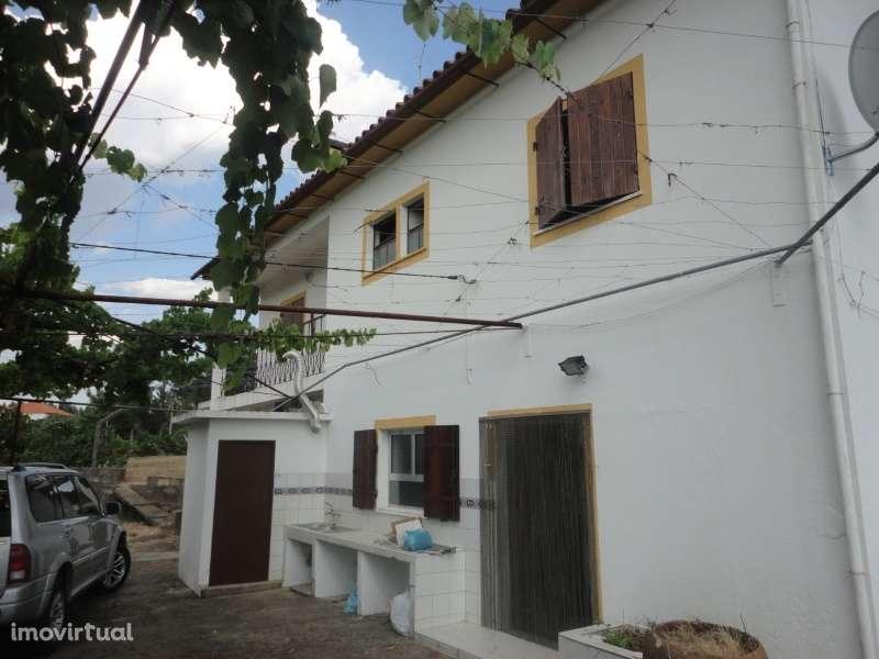 Moradia para comprar, Envendos, Mação, Santarém - Foto 4