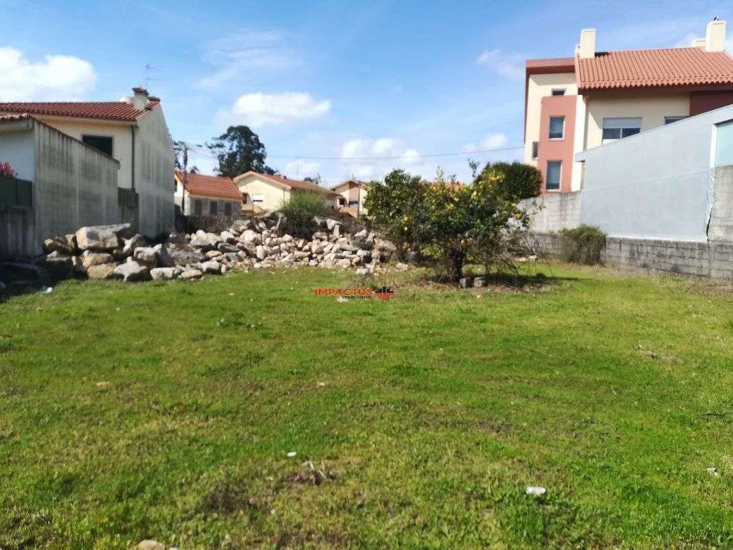 Terreno para comprar, Folgosa, Porto - Foto 13