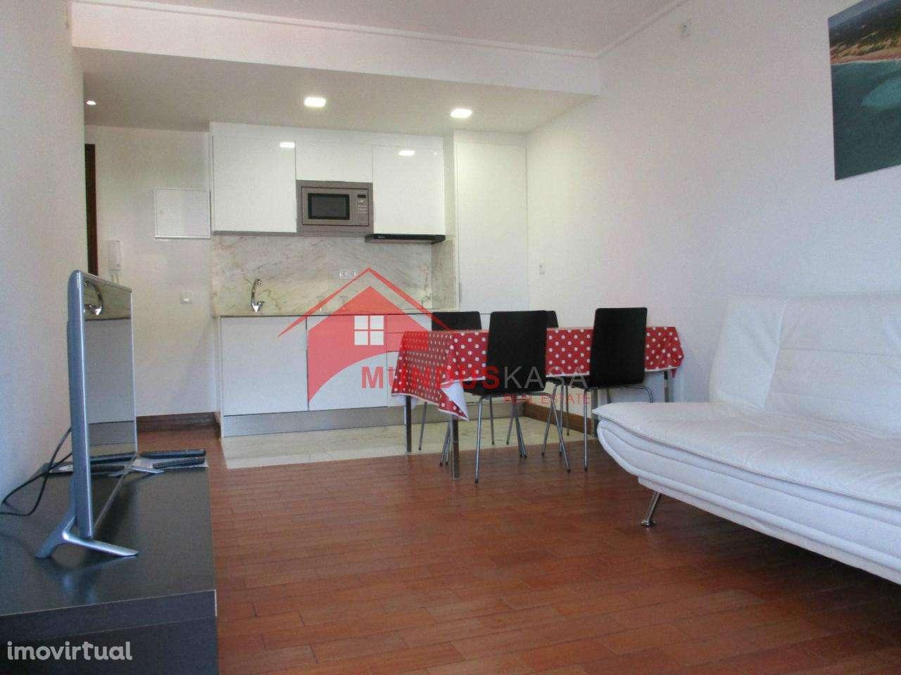 Apartamento para comprar, Santiago (Sesimbra), Sesimbra, Setúbal - Foto 5