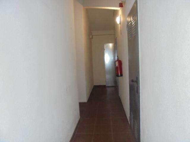 Apartamento para comprar, São Domingos de Benfica, Lisboa - Foto 16