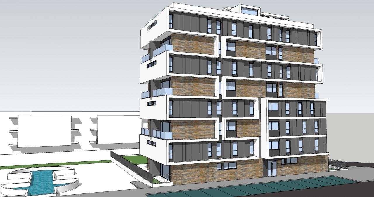 Apartamento para comprar, Ermesinde, Valongo, Porto - Foto 10