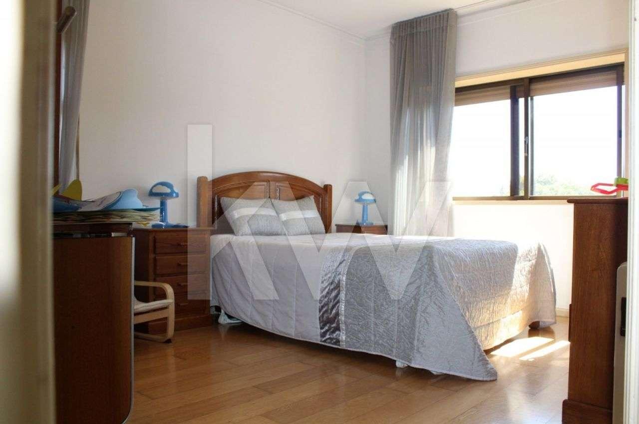 Apartamento para comprar, Vila Nova de Famalicão e Calendário, Braga - Foto 9