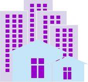 Dezvoltatori: Agentia Imobilis - Galati, Galati (localitate)