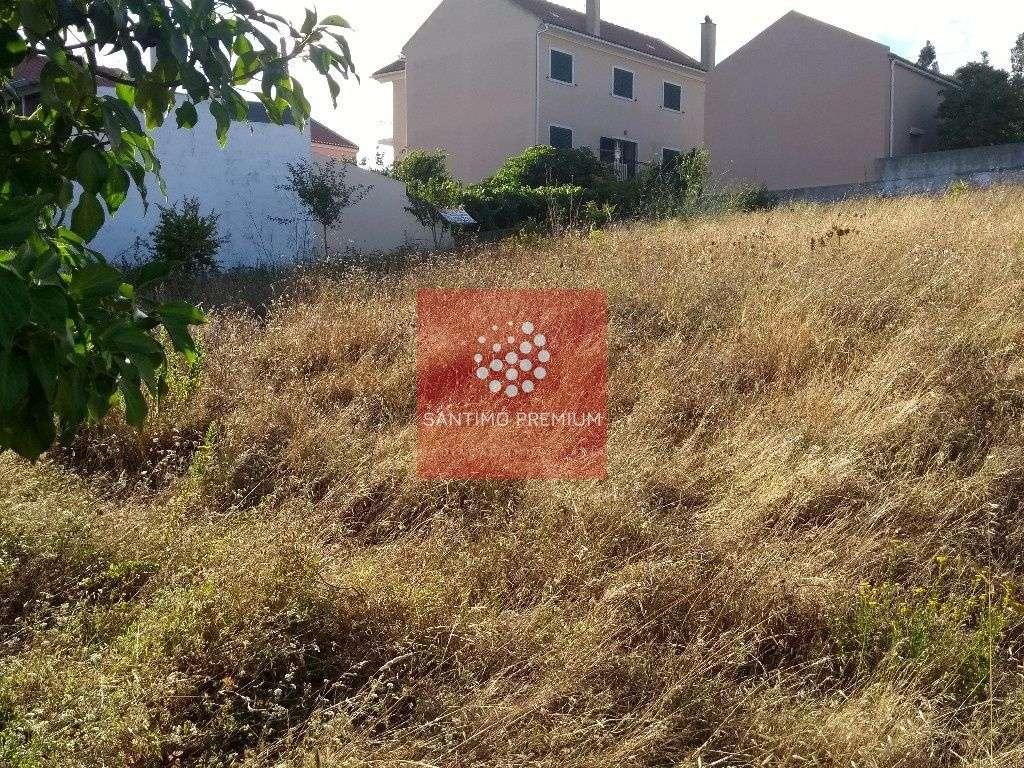 Terreno para comprar, Almargem do Bispo, Pêro Pinheiro e Montelavar, Lisboa - Foto 8