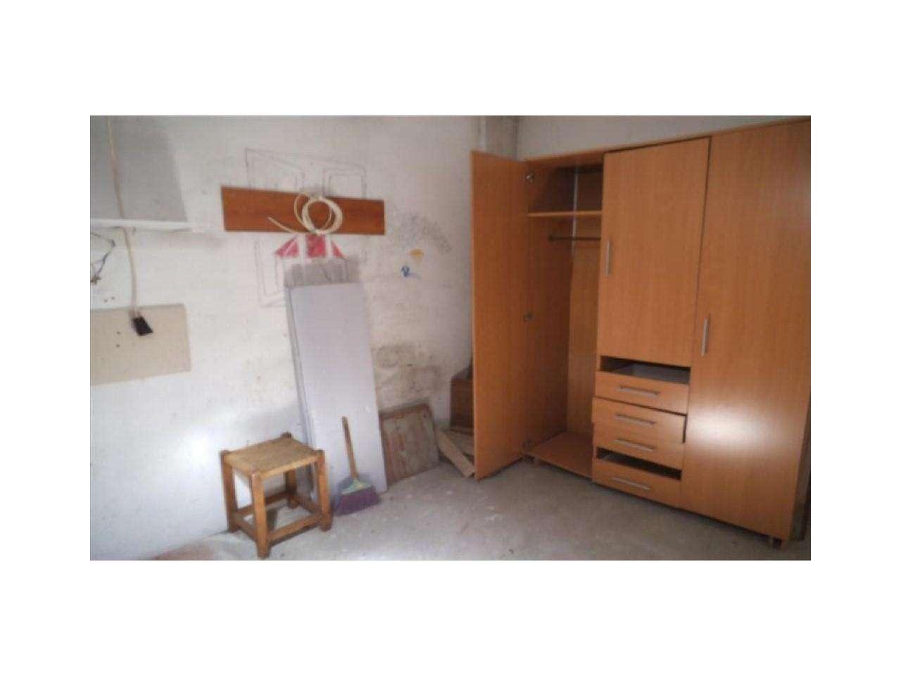 Apartamento para comprar, Covilhã e Canhoso, Castelo Branco - Foto 23