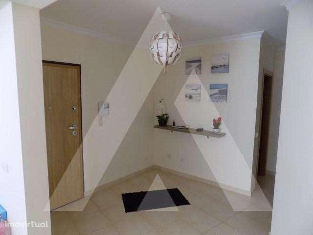 Apartamento para comprar, Algoz e Tunes, Faro - Foto 8