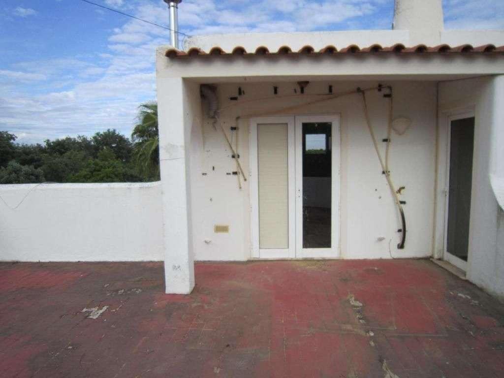 Moradia para comprar, Porches, Faro - Foto 18